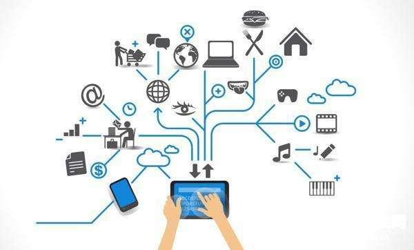 蓝牙传感器正在普及,物联网离我们还有多远?