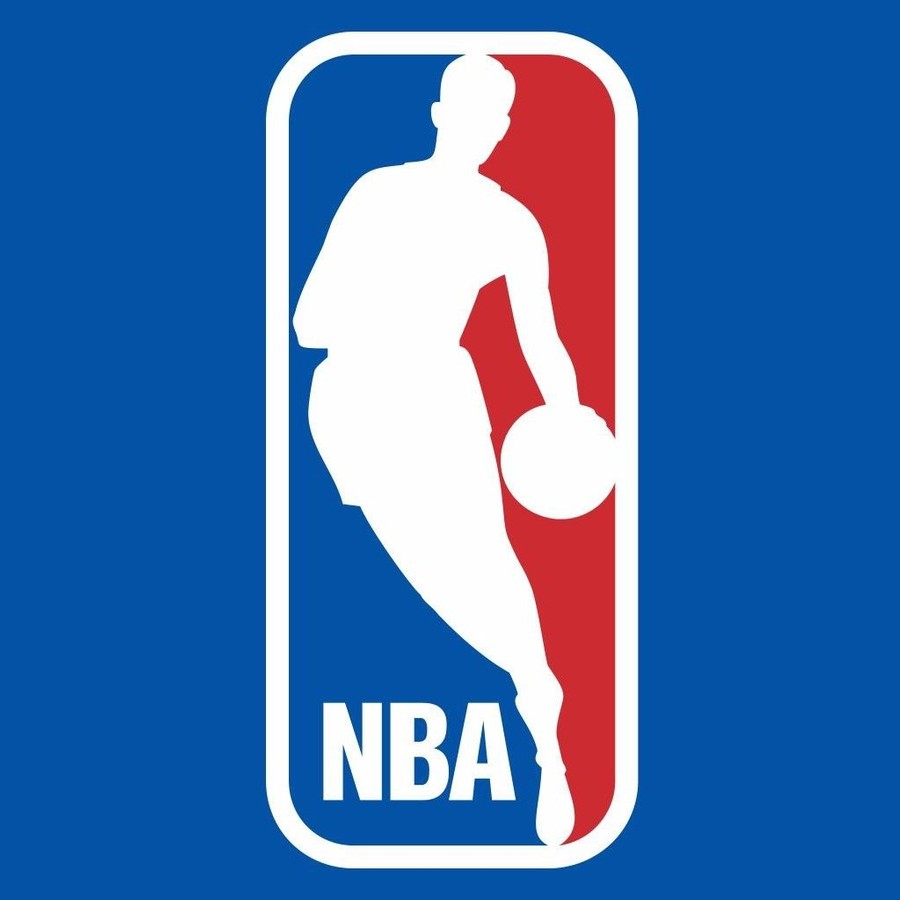 NBA社区